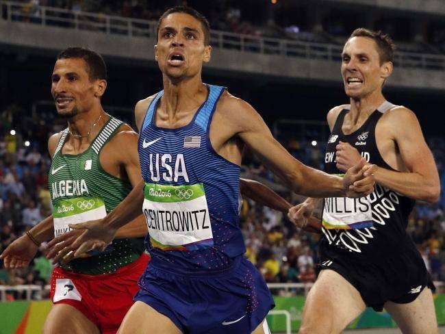 Αθλητικός εκπαιδευτής που χρονολογείται αθλητής Ταχύτητα dating Μάντσεστερ πάνω από 50